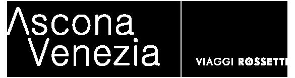 Ascona Venezia